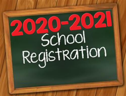Kindergarten Registration - Rocky Hill Public Schools